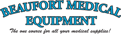 Beaufort Medical Equipment
