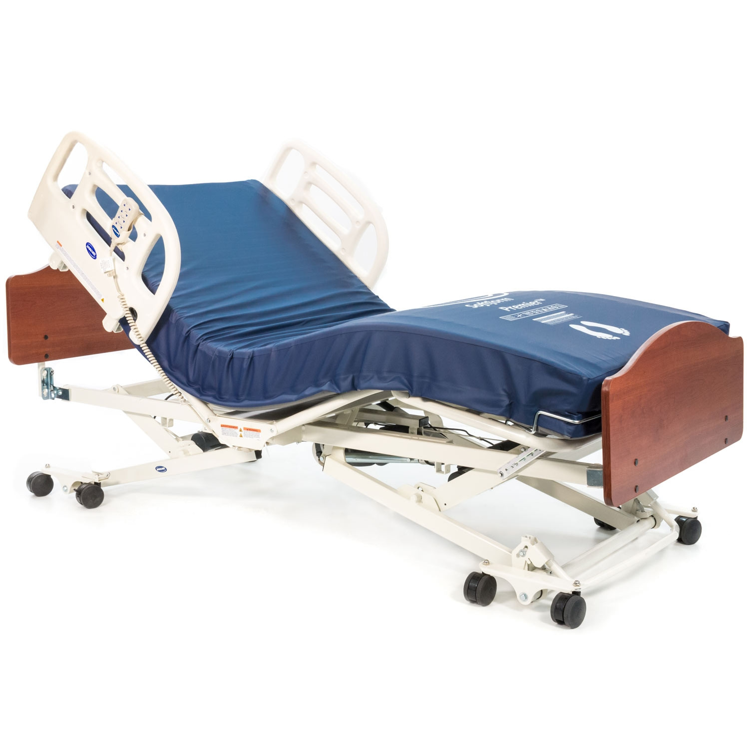 invacare-hospital-bed